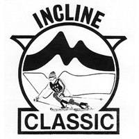 Incline Classic FIS Ski Race, Lake Tahoe